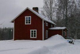 huset_b